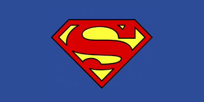 superman_logo_pagina_web